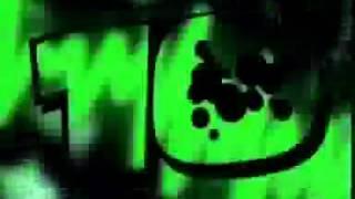 Repeat youtube video Ben 10 uvodna spica SRB