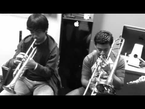 APCH Music: Introducing Emile Martinez