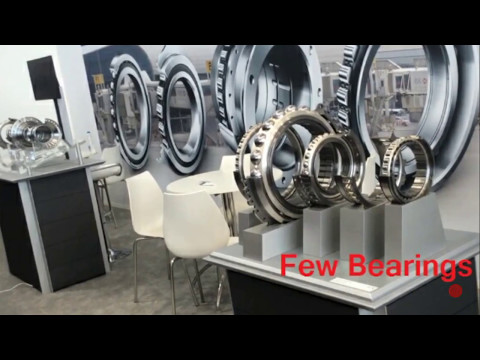 Wings India 2018 AEROPLANE ENGINE AND SPARE PARTS Exhibition || Air Show