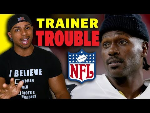 antonio-brown-is-in-trouble?