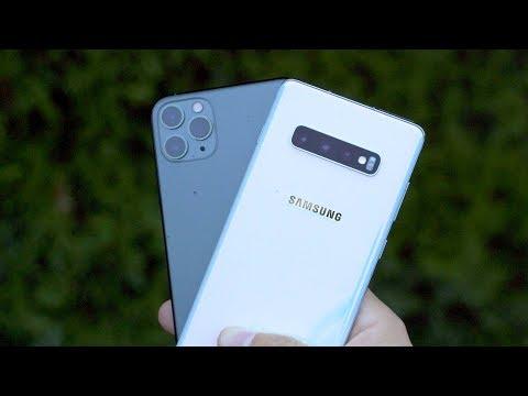 iphone-11-pro-max-vs-samsung-galaxy-s10+