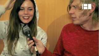 180 Interview I Break Horses