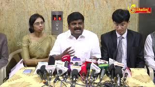 launched Ayushman Bharat health scheme in chennai| minisiter vijayabaskar | #pmmodiayushaman