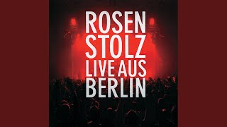 Es tut immer noch weh (Live Columbiahalle, Berlin / 2002)