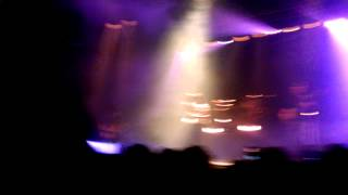 Connor Questa - Tripolar Vorterix 10/10/14 Thumbnail
