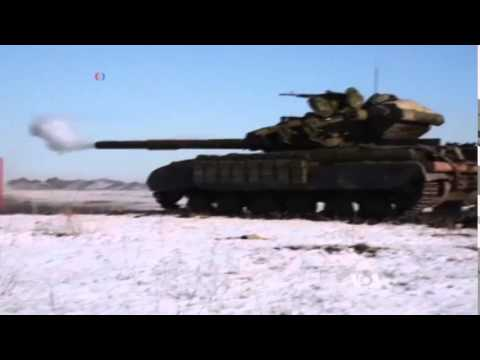 Ukraine Civil War News: US Warns of Sanctions Against Russia