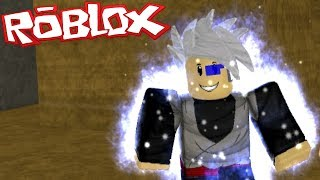 ULTRA INSATED? DRAGONBALL FINAL STAND? ROBLOX