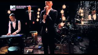 Hurts Better Than Love _ mtv live sessions HD