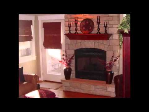 Denver Home Remodeling Contractors | Call (720) 408-6887