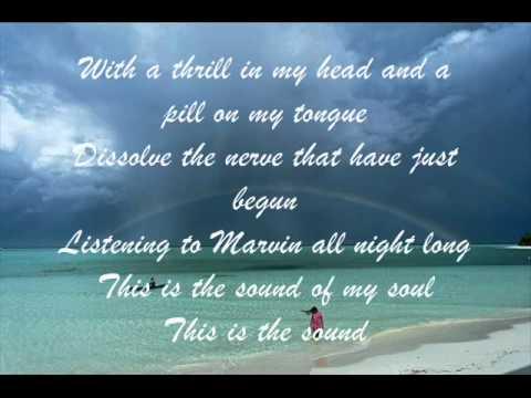 TRUE - Spandau Ballet  (w/Lyrics) Mp3