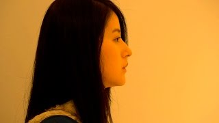 キスをテーマにしたオムニバスムービー!映画『××× KISS KISS KISS』予告編 松本若菜 動画 20