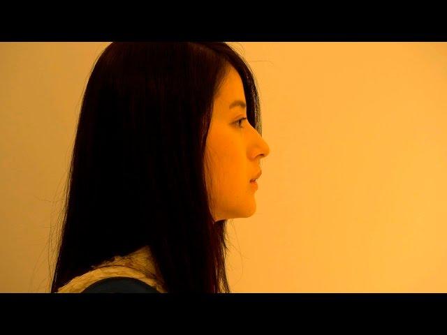 キスをテーマにしたオムニバスムービー!映画『××× KISS KISS KISS』予告編