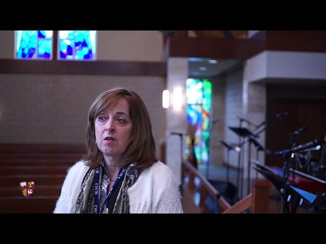 Catherine Nance (Heart of IWS Testimony)