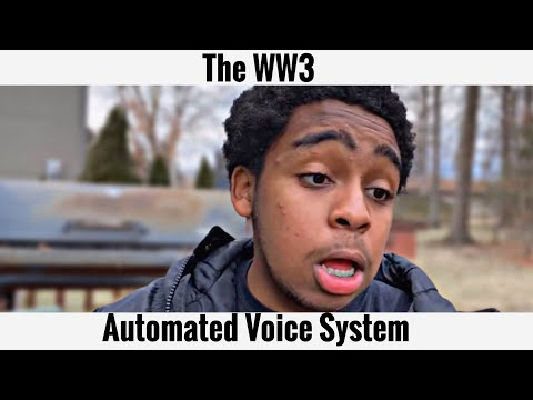 the-ww3-automated-voice-system