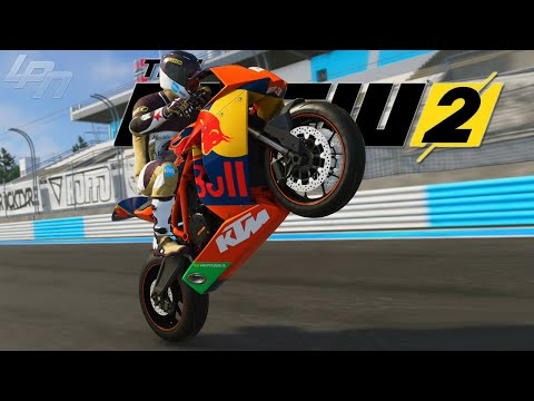 ktm-1190-rc8-r-touring-bike-tuning!---the-crew-2-|-lets-play-the-crew-2