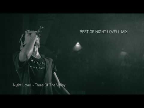 BEST OF NIGHT LOVELL MIX