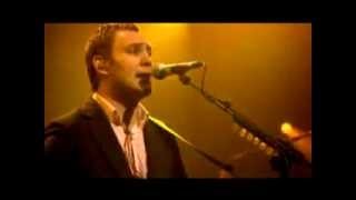 David Gray - Babylon (Live)