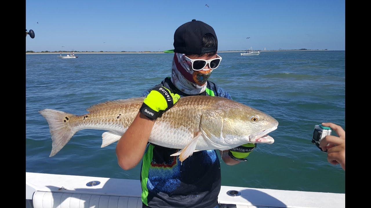 Florida fishing compilation youtube for Nysdec fishing regulations