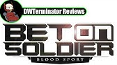 Bet on soldier blood of sahara cheats binary options stock charts