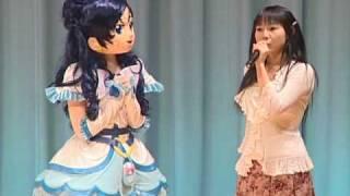 声優 本名陽子 ゆかな 田中理恵 野沢雅子 ゆかな 検索動画 16