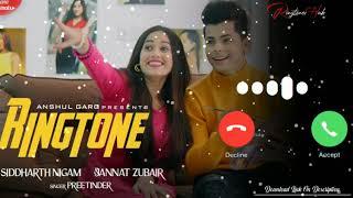 RINGTONE  Preetinder  Song Ringtone | Download Link In Description