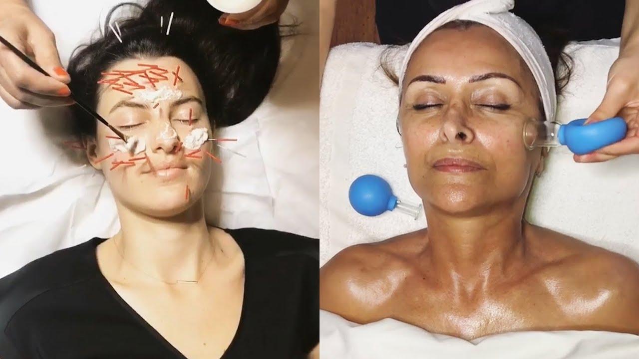 fayetteville-facial-skin-care-treatment