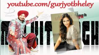 You Are Very Beautiful  - Malkit Singh - Honey Singh LATEST TRACK (international - villager) ENJOY!