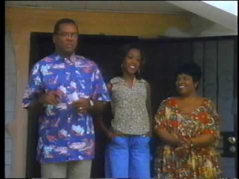 fakin da funk trailer 1997 youtube
