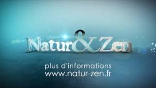 Massage naturiste à Paris Natur&Zen