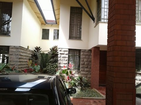 Best House Hunting in Nairobi, Kenya  I'am Doing A House Tour -Kemunto Bear