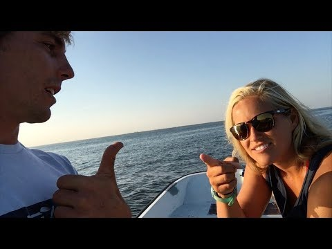 How We Make Money Living On A Boat!