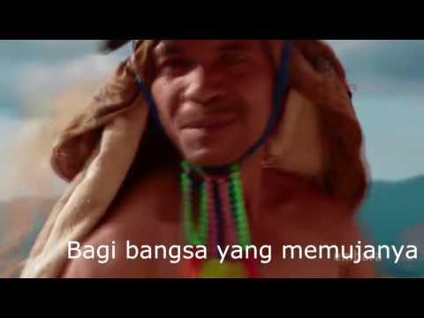 National Song Mandiri Utama FInance - Indonesia Pusaka
