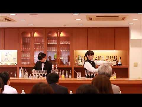 右:瀬野 由衣加さん