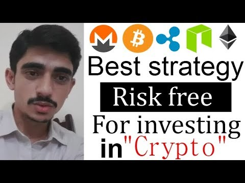 Are crypto currencies a good investment