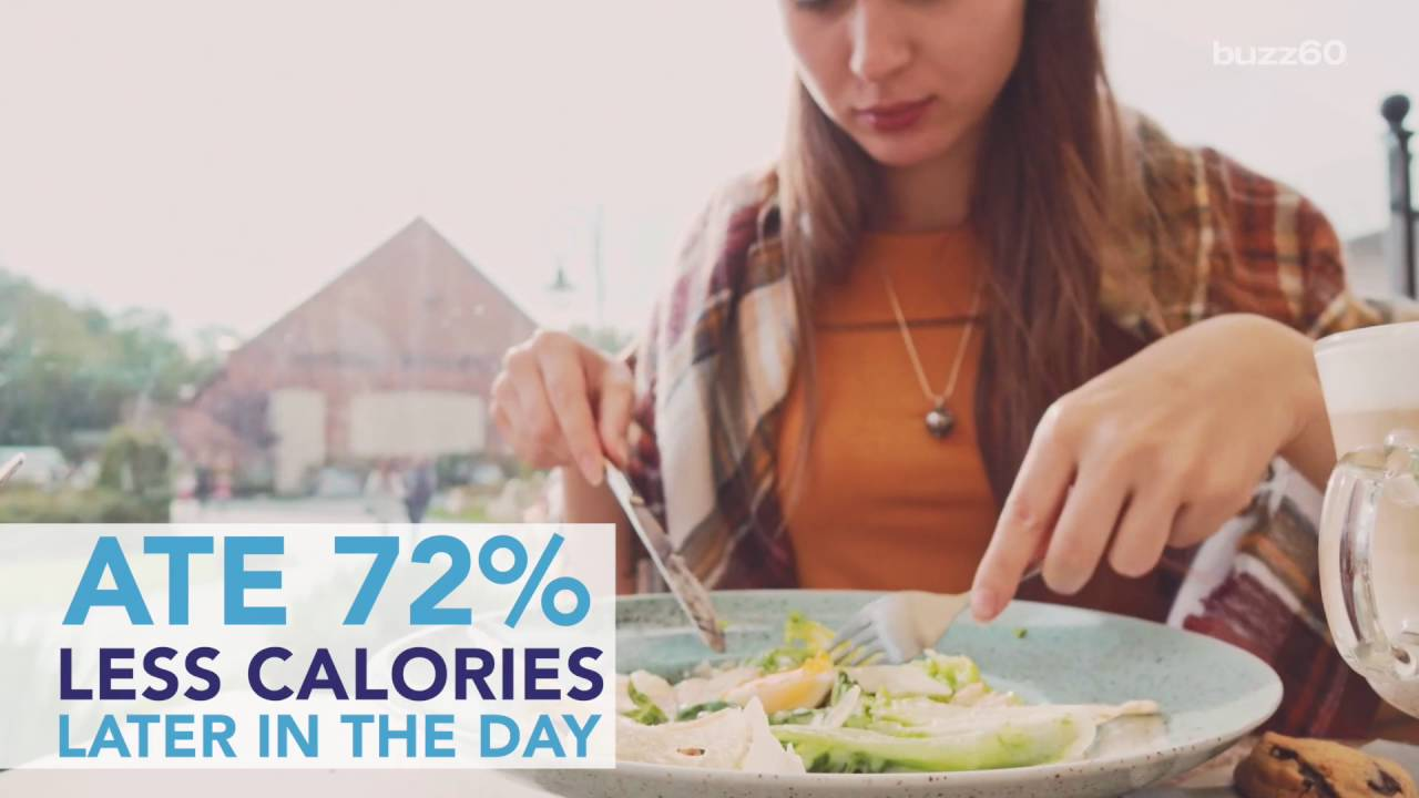 Increase brain function foods