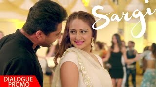 Sargi Dialogue Promo 6 Babbal Rai, Karamjit Anmol, Rubina Bajwa Punjabi Comedy Scene.mp3