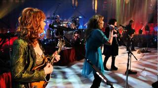 These Dreams: Live w/ Alison Krauss 2010