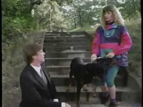 Katts And Dog Season  Episode