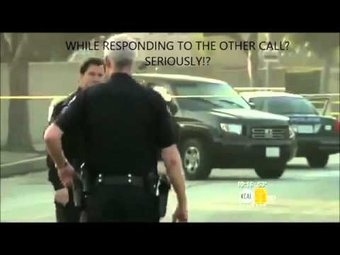 lapd-shoot-first-mentality-an-unacceptable-america-police-brutality-state-exposed
