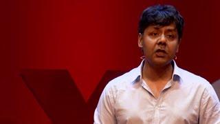 Sending your robot to Mars? List of things to pack | Sethu Vijayakumar | TEDxGlasgow