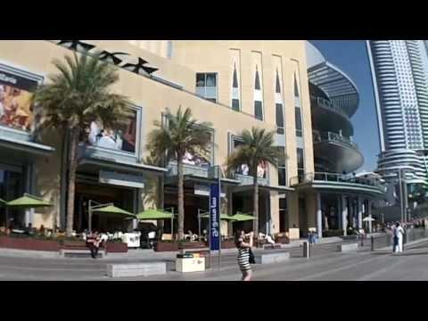 Dubai + Abu Dhabi