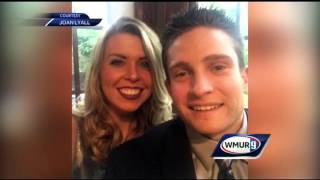 Fiancee of Secret Service agent hurt in car accident speaks out