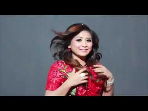 Bebek Lanang - CUS AMANDA || Official Clip Video HD