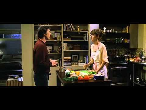My Super Ex-Girlfriend Trailer (2006)