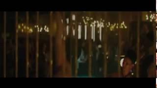 Клип до фильма Отряд самоубийц (Харли и Джокер