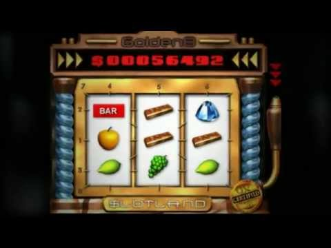 IPad Casino Game App - Play Great Games Here