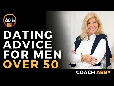 Dating over 40+, Dating over 50+ from YouTube · Duration:  8 minutes 18 seconds