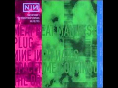 Nine Inch Nails-The Perfect Drug(Nine Inch Nails)