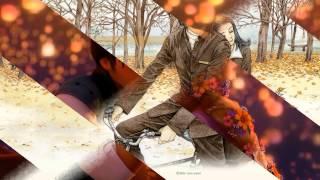 Naseebo Lal Very Sad Song