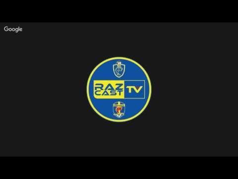 SC Toulon – FC Martigues